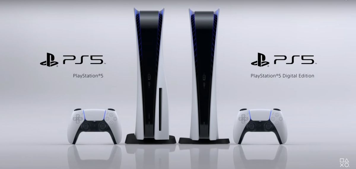 PS5 Pro could be in the works with these big upgrades