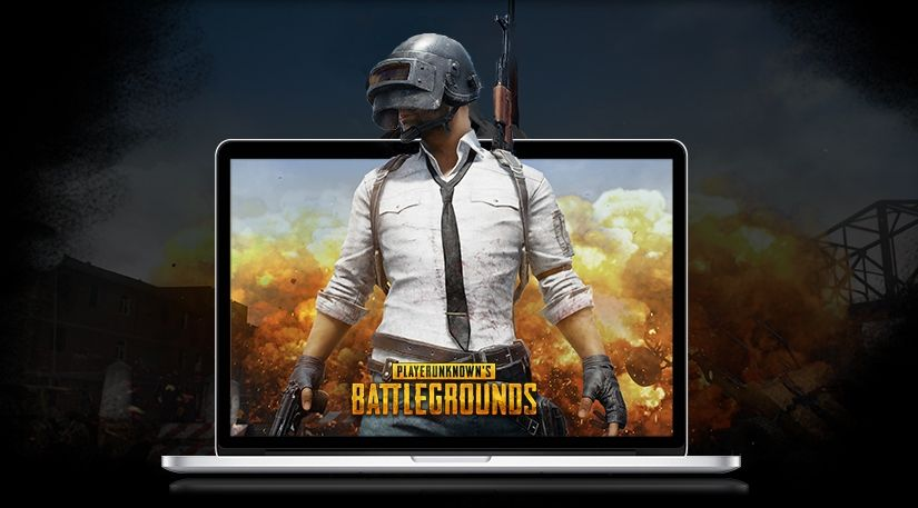 Nvidia GeForce Now is bleeding games, is it still worth your time and money?