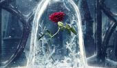 Why The New Beauty And The Beast Ending Is Better Than The Original