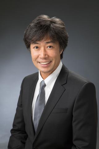 Satoshi Kanemura