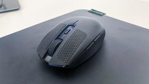Razer Orochi V2 review