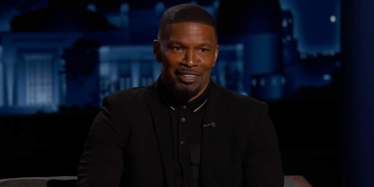 Jamie Foxx: Ali And 5 Other Performances That Deserved An Oscar