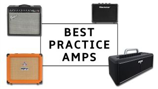 Best practice amps 2020: the best amps for practicing guitar and bass at home