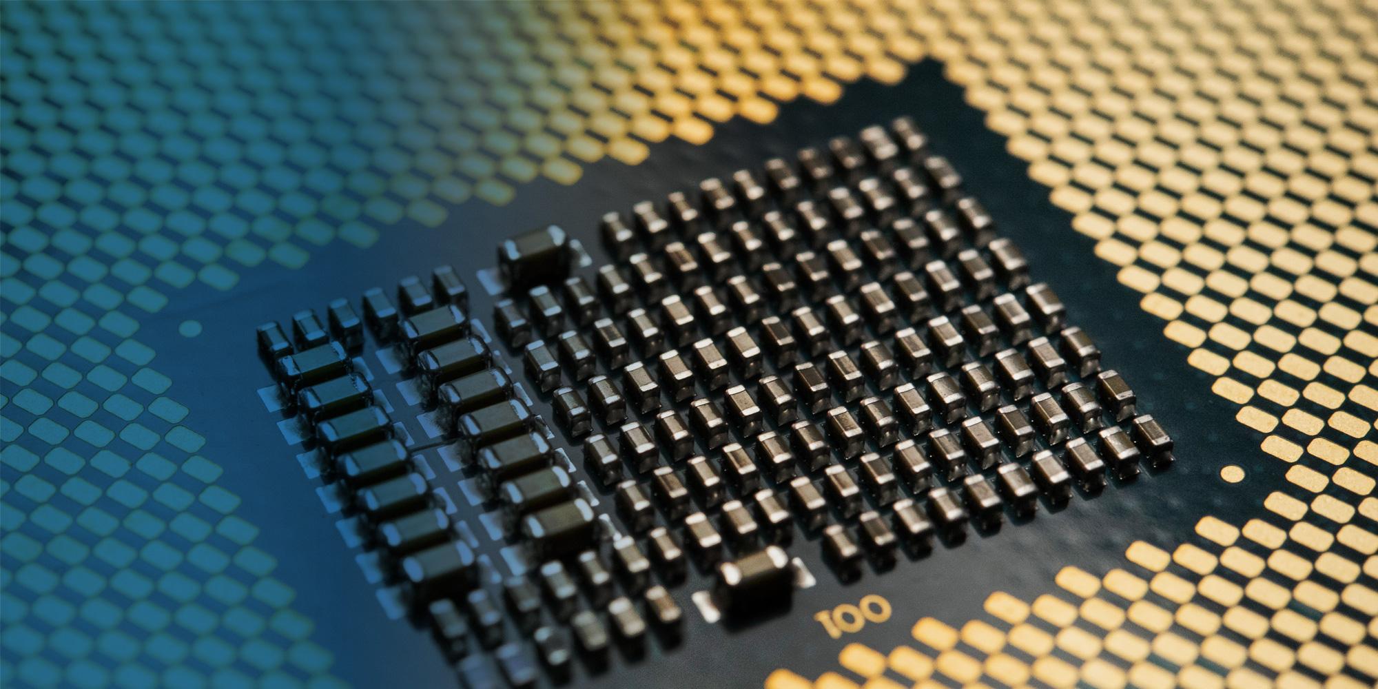 New Intel Alder Lake leak promises 24-thread gaming laptop chips