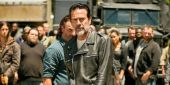 The Walking Dead Season 8 Has Resumed Production Following On-Set Accident