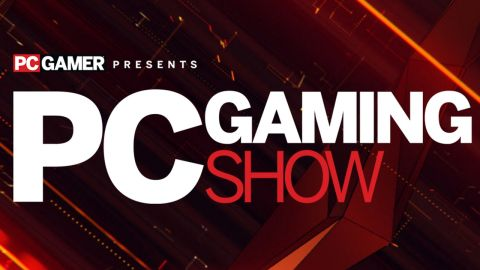 PC Gaming Show Details Revealed for E3 2018