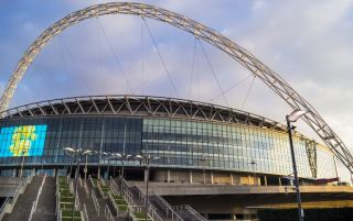 These are the 12 UK stadiums that could replace the 12 host cities planned for Euro 2020 if the UK become sole hosts