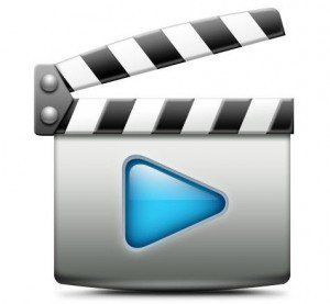 Download Youtube Clips Easily