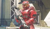 It's Your Last Chance To Get The Halo 15th Anniversary REQ Pack