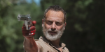 Why The Walking Dead's Andrew Lincoln Won't Direct The Rick Grimes Movies