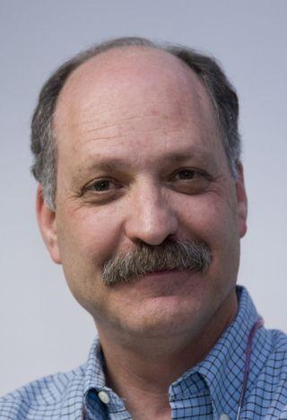 Howard Kaufman, Lectrosonics