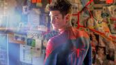 The Reason Andrew Garfield Is Happy The Amazing Spider-Man 3 Didn't Happen