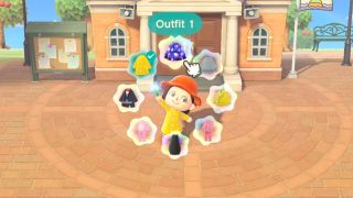 Animal Crossing: New Horizons magic wand and star fragments
