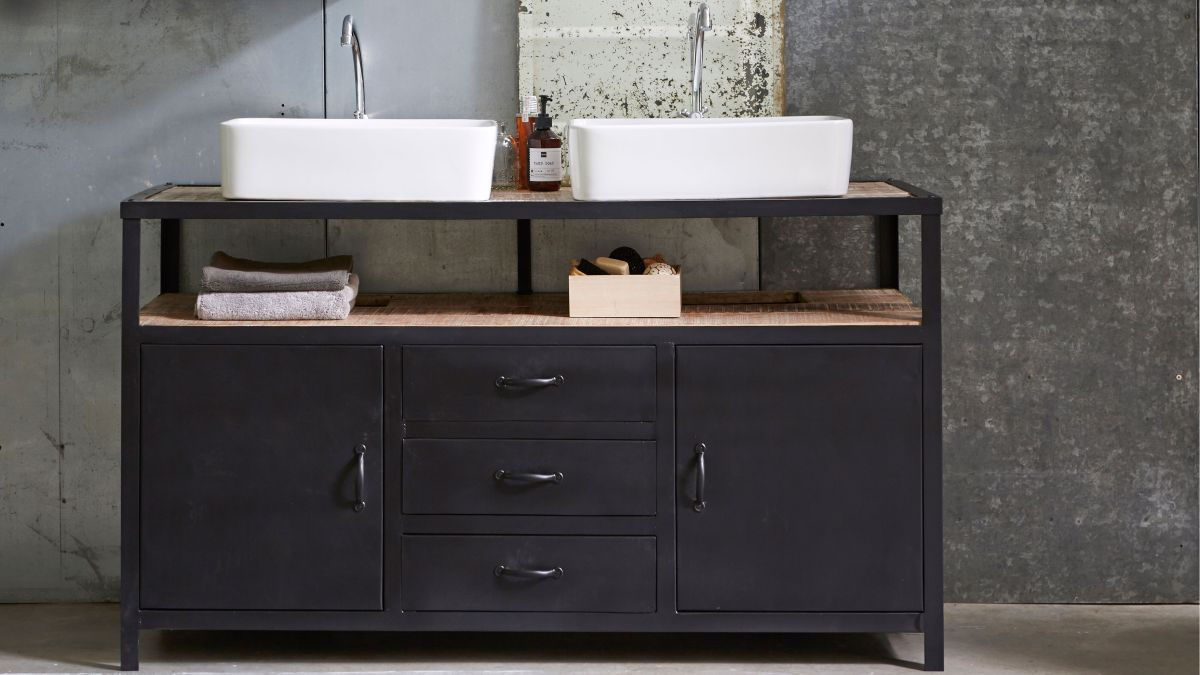 10 Of The Best Vanity Units Real Homes