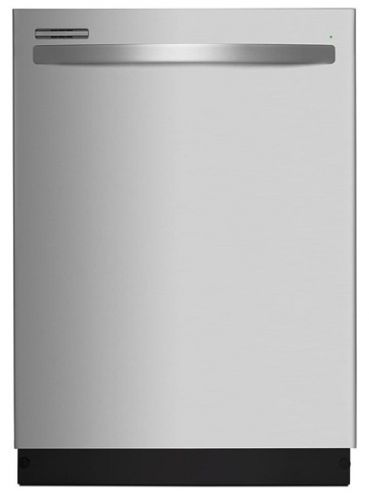 Kenmore Dishwasher Reviews >> Kenmore Dishwasher Buying Guide An Overview To Read Before