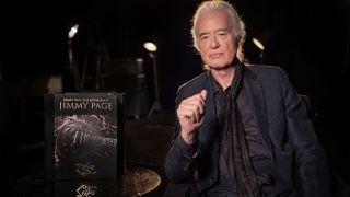 Jimmy Page Anthology
