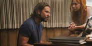 Bradley Cooper Reveals The Part Of A Star Is Born That Most Terrified Him