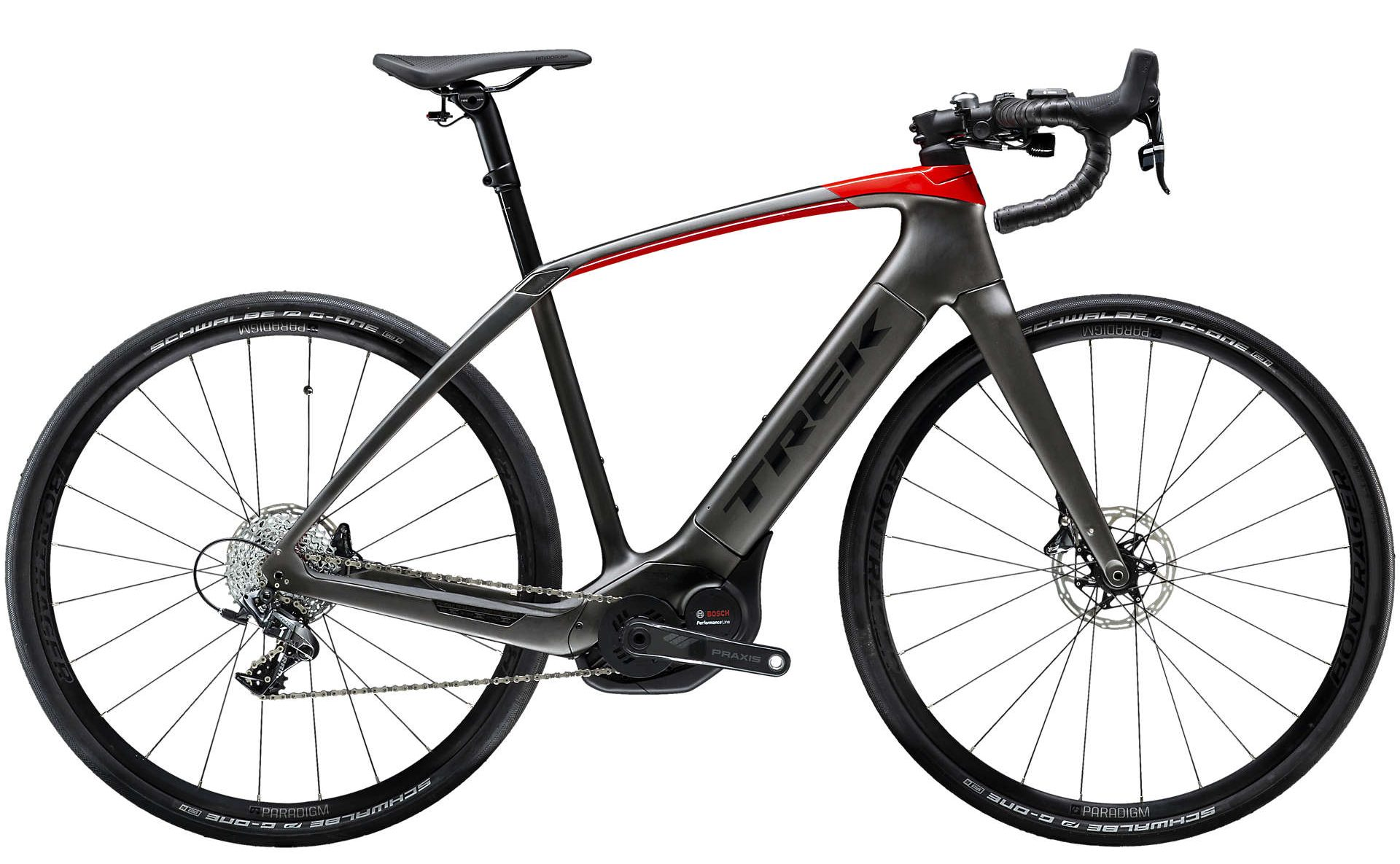 8e5e77e2887 E-road bike motors  which is the best system for you  - Cycling Weekly
