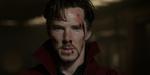 Loki Writer Teases How Doctor Strange 2 Will Change The MCU Thanks To Sam Raimi