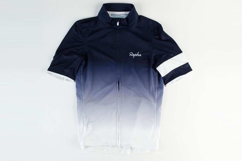 0fddf0725 Rapha Super Lightweight jersey review - Cycling Weekly