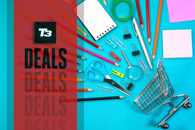 cheap office supply deals