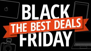 The best Black Friday bargains we have seen so far