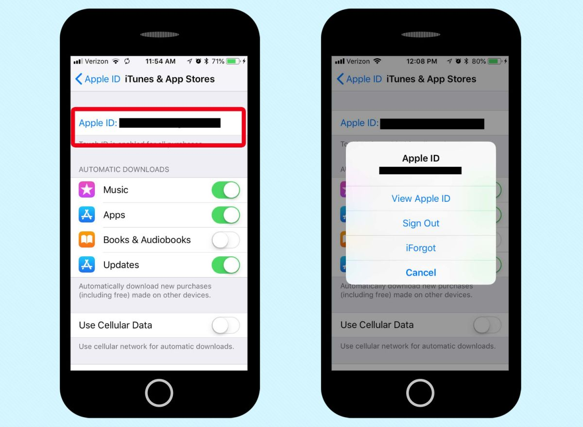 How to Cancel an iOS App Subscription in iOS 11 | Tom's Guide