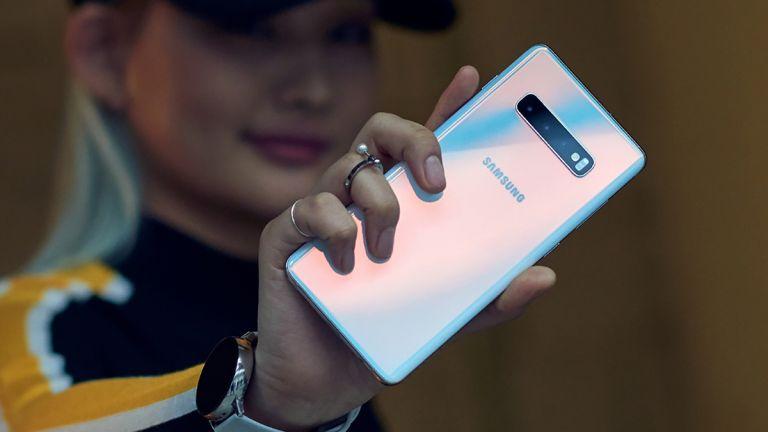 Best New Phones 2020 Samsung Galaxy S11 rumours, release date, price, specs: here's