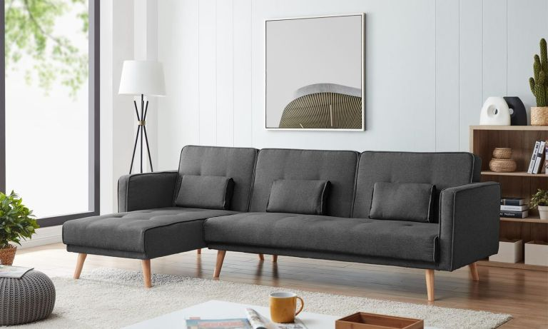 The best sofa deals for October 2019 | Real Homes