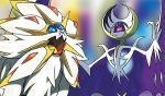 Pokemon Sun And Moon Adds Four New Mega Stones