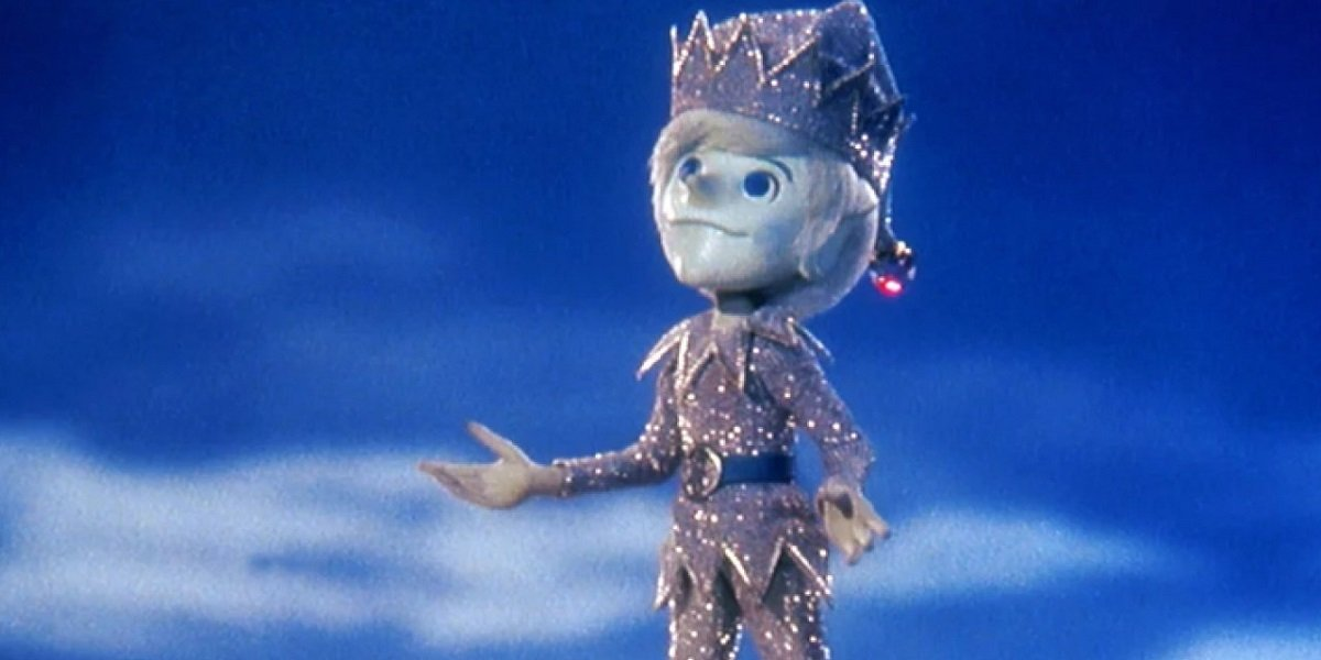 1979 Jack Frost