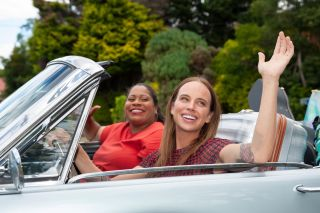 Neighbours spoilers, Bea Nilsson and Sheila Canning leave Ramsay Street.