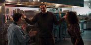 Blumhouse's Freaky Trailer: Vince Vaughn Is A Teenage Girl In Genre-Bending Horror Flick