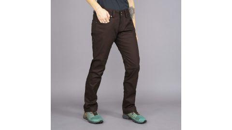 Alpkit Women's Kraft Trousers