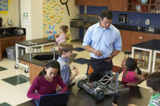 Dell Releases Education Portfolio