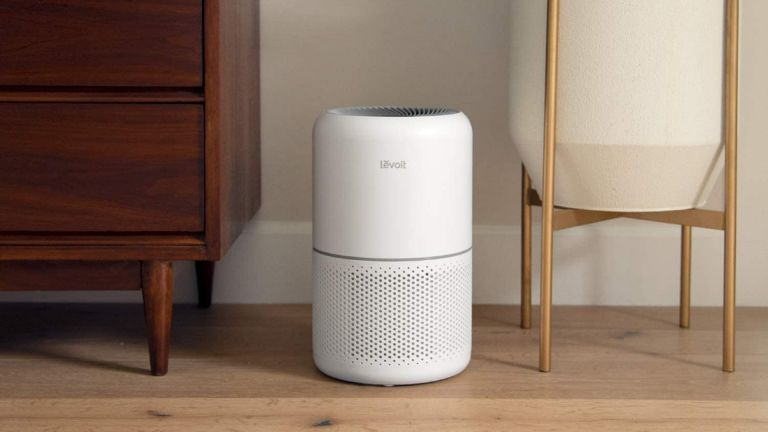 best air purifier: Levoit Core 300