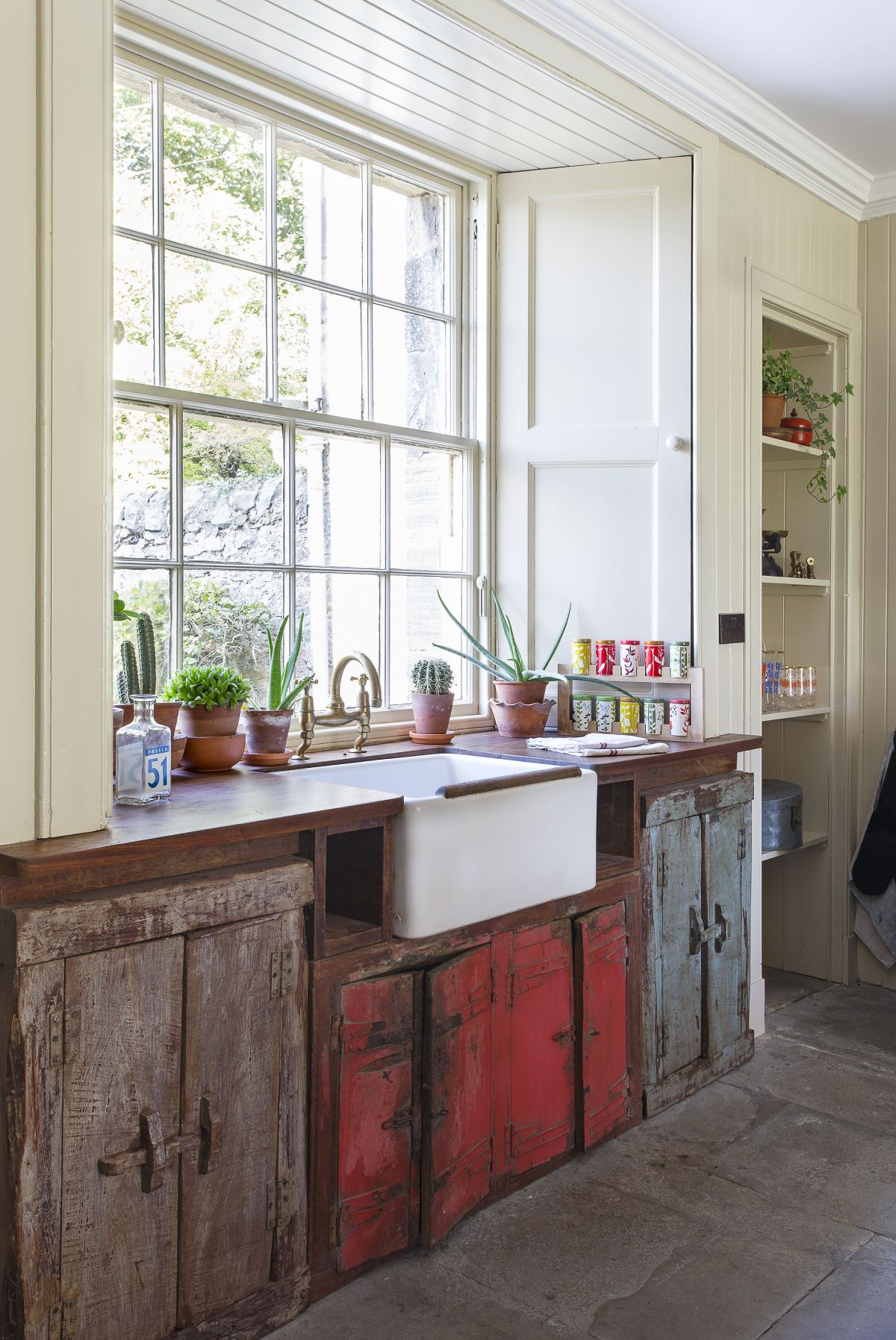 How Much Does A New Kitchen Cost In 2020 Plus 16 Ways To Make It Cheaper Real Homes