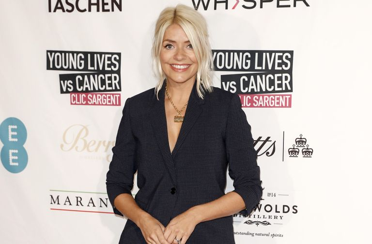 holly willoughby hobbs jumper sale