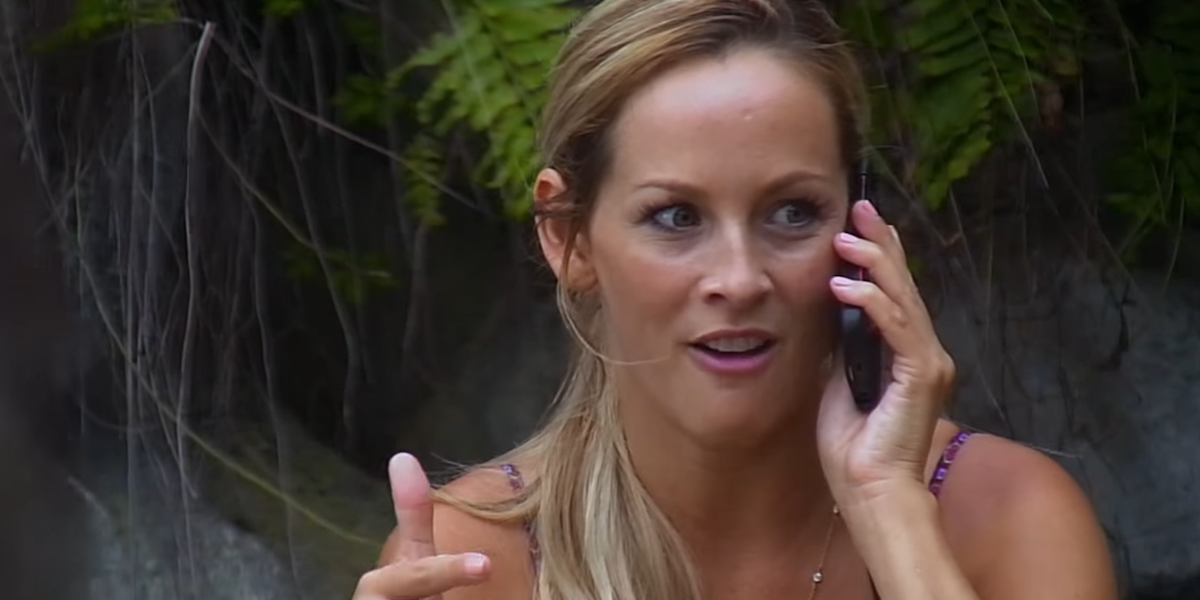 clare crawley bachelor in paradise