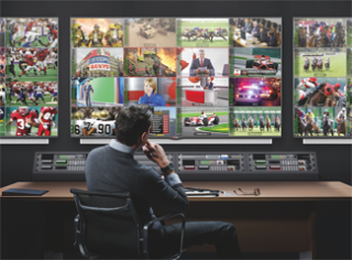 Blackmagic Design Announces MultiView 1.1 Update