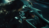 7 Big Questions We Still Have About Justice League After The New Trailer