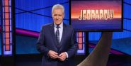 10 Game Shows To Watch Or Stream If You Love Jeopardy