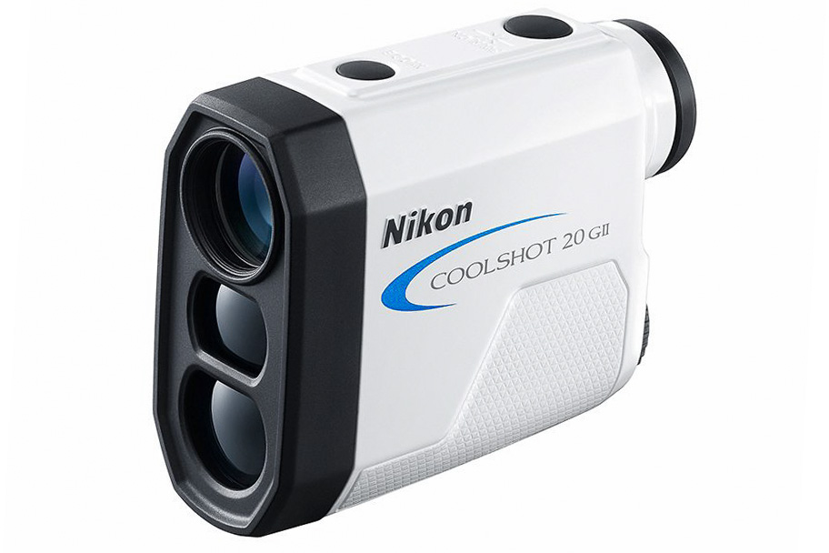 The best laser rangefinders you can buy | Digital Camera World