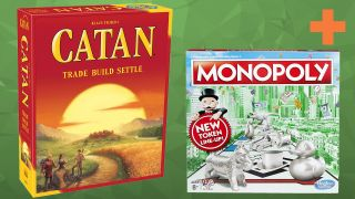 The best Classic board games you can buy in 2019