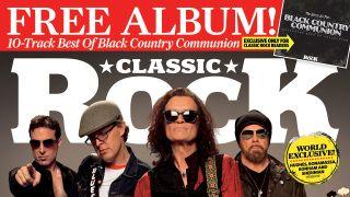 Classic Rock 241