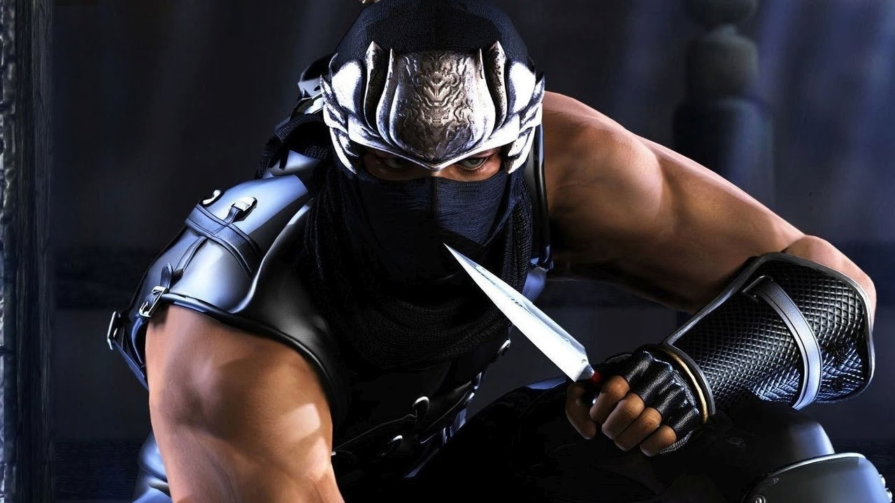 Ninja Gaiden: Master Collection will run at 60 fps and 4K on PC, but drops online play