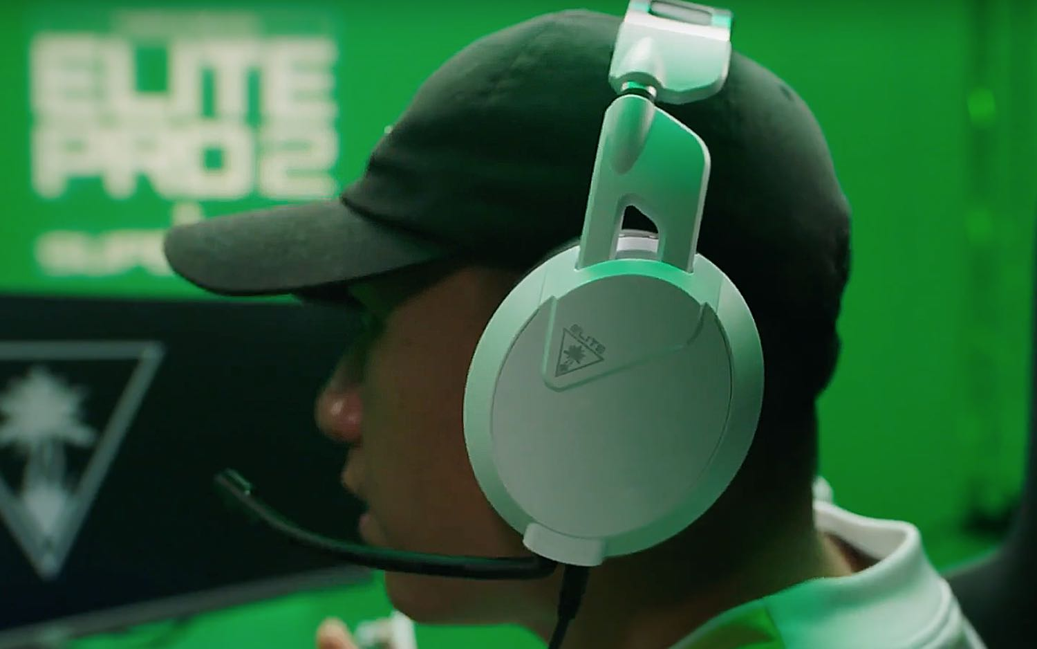 Turtle Beach Elite Pro 2 Headset - Full Review | Tom's Guide