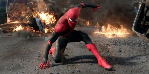 Spider-Man 3: 6 Questions We Still Have About The Tom Holland Marvel Movie