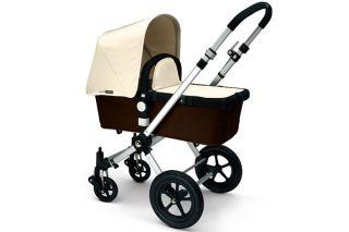 recall, bugaboo strollers