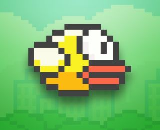 lappy bird, apps, addiction, obsession, technology